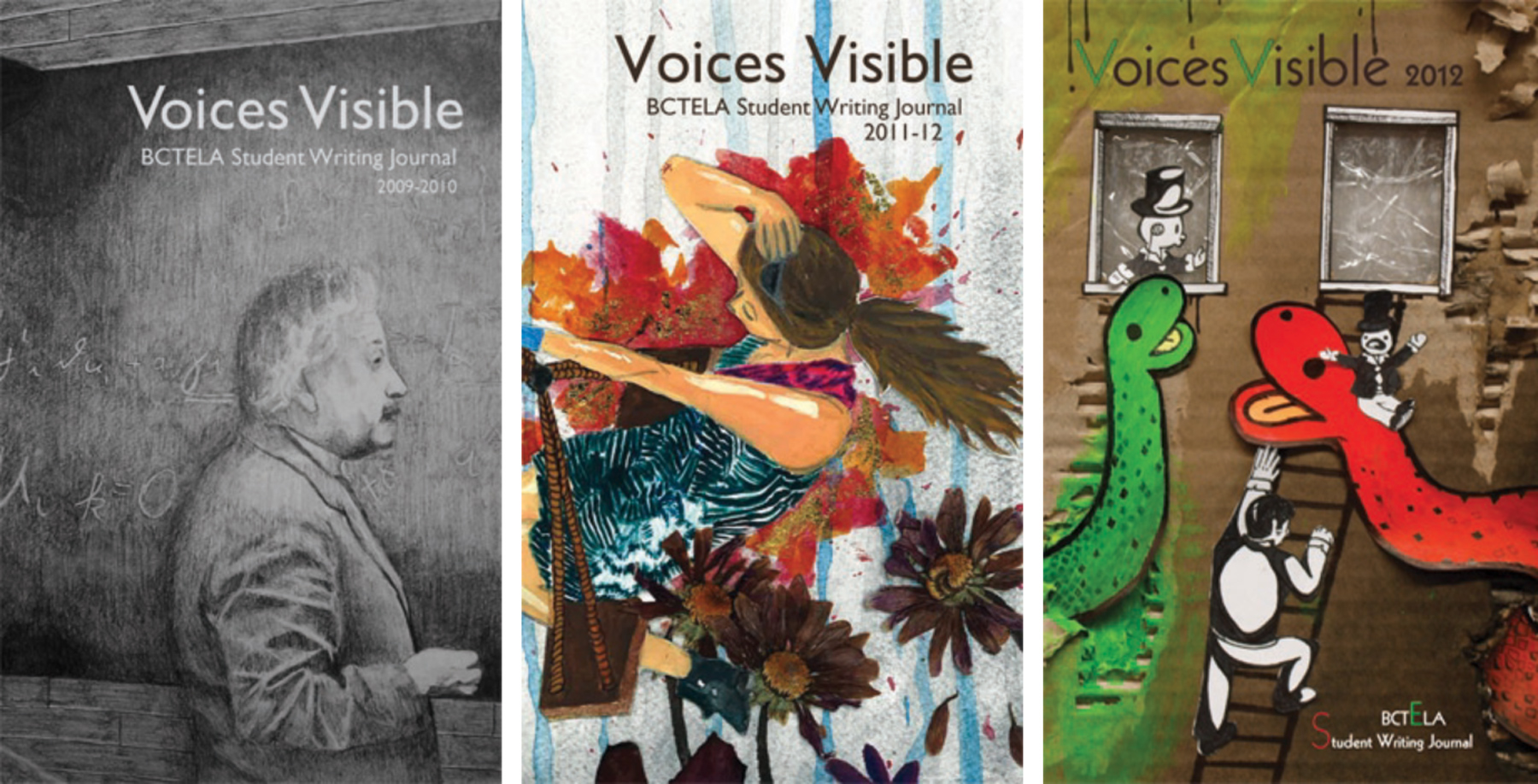 voices_visible_covers